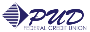 PUD Federal Credit Union